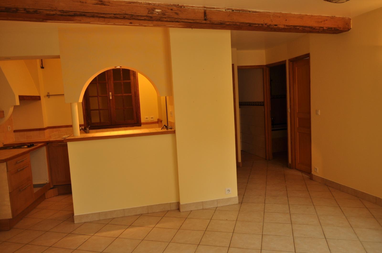location appartement rez de chaussee. Black Bedroom Furniture Sets. Home Design Ideas